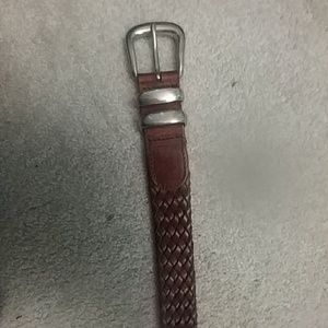 Country Kids Accessories - Belt