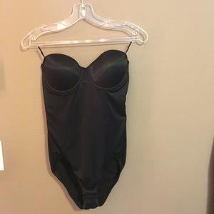 Other - Black 36B  body con