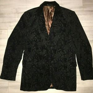 Paul Smith Other - Rare Paul Smith jacket blazer