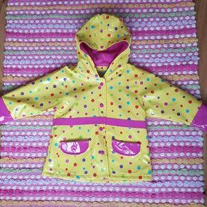 Western Chief Other - Western Chief Rain Coat