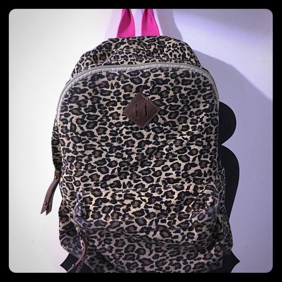 Madden Girl Backpack bdcaae0a46c86