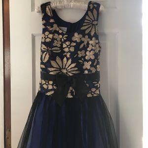 iris & ivy Other - Girls dress