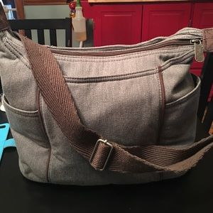 Thirty One Handbags - Thirty one purse. New condition