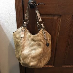 The Sak Handbags - The Sak large bucket purse