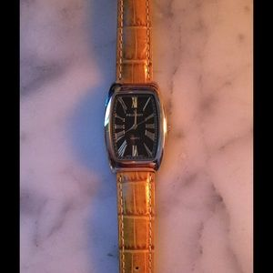 Peugeot Other - Peugeot Watch w/ original band