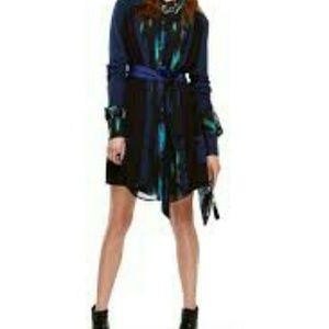 Kirna Zabete Dresses & Skirts - KIRNA ZABETE at Target