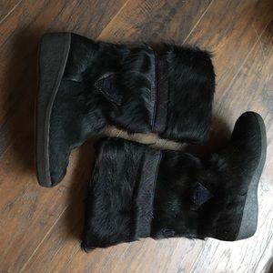Tecnica Shoes - Tecnica winter boots