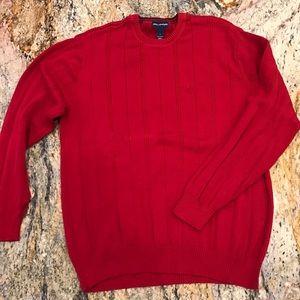 John Ashford Other - Men's Sweater
