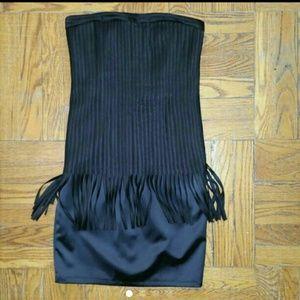 Supertrash Dresses & Skirts - Corset sexy slimming evening Promdesigner's dress
