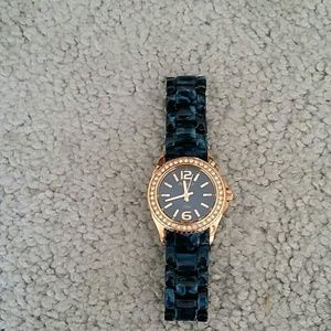 "Armitron Accessories - Armitron ""NOW"" Ladies watch"