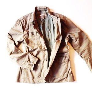 John Varvatos Other - 🎈1 HOUR SALE🎈JOHN VARVATOS jacket.