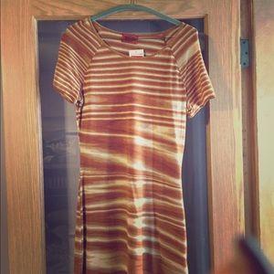Missoni Dresses & Skirts - Missoni size 42 dress