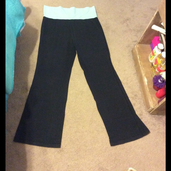 No Boundaries Pants Jumpsuits Walmart Long Black Pant Poshmark