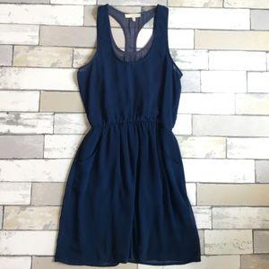 Lush Dresses & Skirts - Perfect Graduation dress!