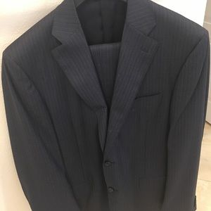 Canali Other - Canali Men's Suit