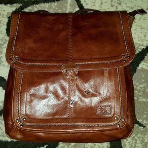 The Sak Handbags - The Sak Ventura backpack/purse