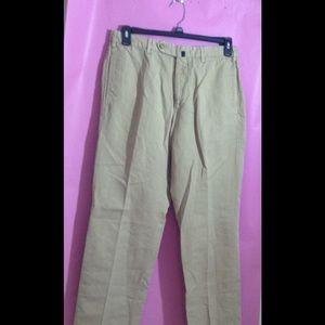 Incotex Other - Incotex men's cotton pants.