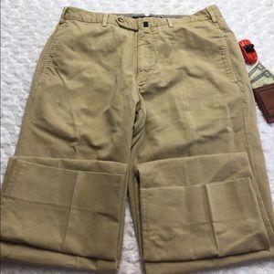 Incotex Other - ( Incotex ) men's cotton pants.