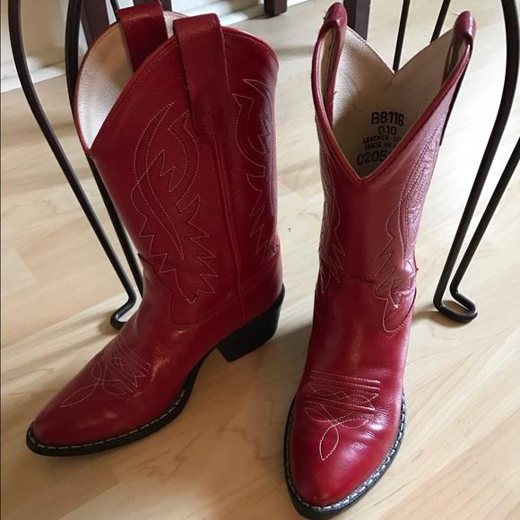 136b1cf58e4 💕Cody James cowboy boots. M 58b354238f0fc4ca0807f51b