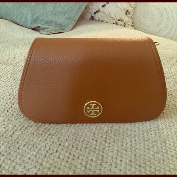 93c211e907bb Tory Burch Landon Mini bag