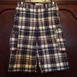 Children's Place Other - Children's place boys shorts