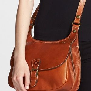 Patricia Nash Handbags - NWT Patricia Nash London Cross Body Bag