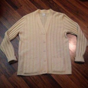 Vintage Super Soft Cardigan