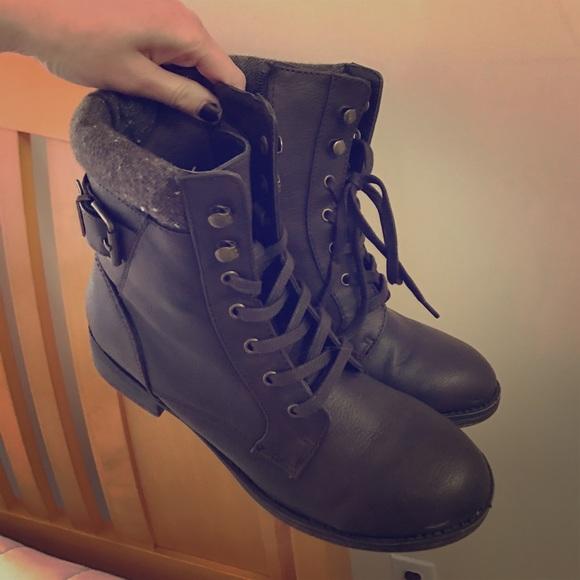 belk ugg boots