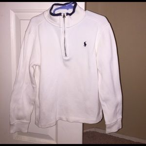 Polo by Ralph Lauren Other - Pollo sweater