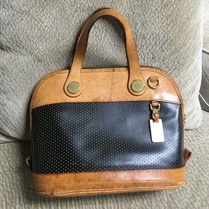 Dooney & Bourke Handbags - Dooney & Bourke bag firm price