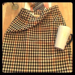 Christian Dior Dresses & Skirts - 🥃VINTAGE DIOR SKIRT🥃