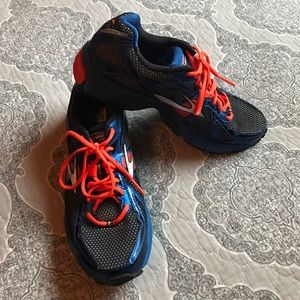 Brooks Other - Brooks Ravenna 4 Running Shoe