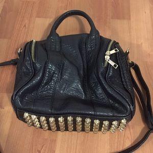 Brandy Melville Rocco Bag