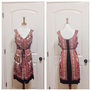 Motherhood Dresses & Skirts - NWT Motherhood Dress - L