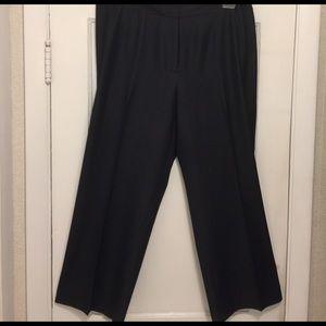 Tahari Woman Pants - Tahari Woman Pant