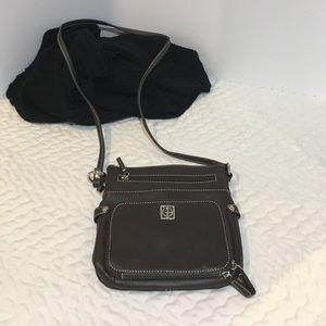 Giani Bernini Handbags - Giani Bernini Crossbody Purse