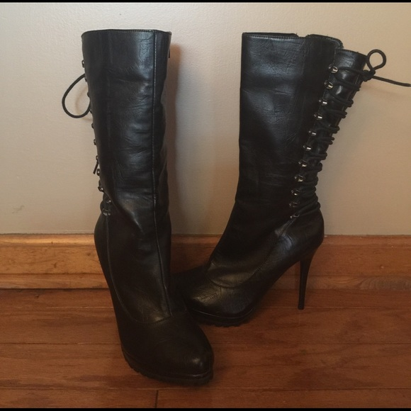 abebc891ad Dollhouse Shoes - SEXY Dollhouse