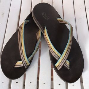 Chacos Shoes - Chacos sandals
