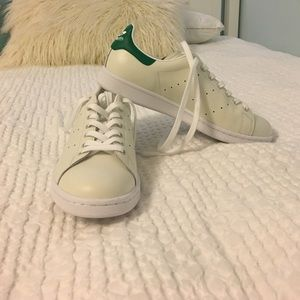 Adidas Other - Adidas Stan Smith