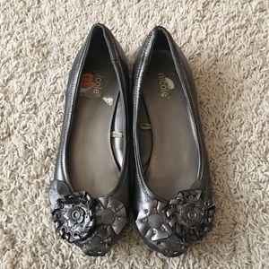 Nicole by Nicole Miller Shoes - Nicole flats