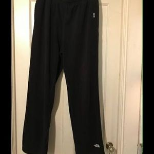 North Face Other - Mens North Face Fleece Pants