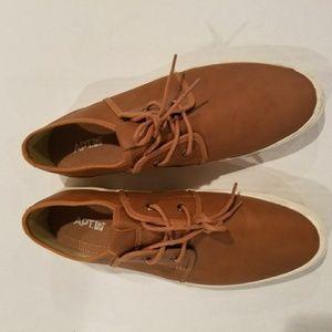 Apt. 9 Other - NWOT Apt. 9 Men's Shoes