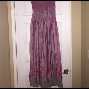 Lapis Dresses & Skirts - Women's dress