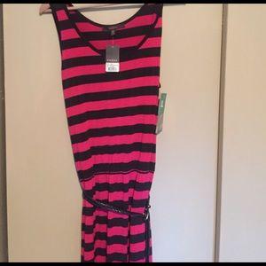 Fever London Dresses & Skirts - Brand new maxi dress