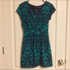 Lily Rose Dresses & Skirts - Lily Rose dress from Belk