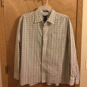 knightsbridge Other - KightsBridge dress shirt