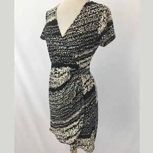 Soho Apparel Dresses & Skirts - Soho Apparel Ltd. Dress