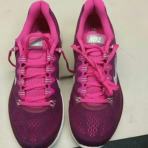 nike Shoes - Nike lunar glide 5 brand new