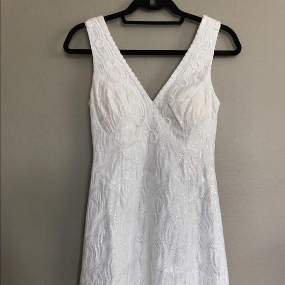 04bbd45bff4171 NWT Lilly Pulitzer Brynn Dress size 0. M_5918e023a88e7d697d01d0c6