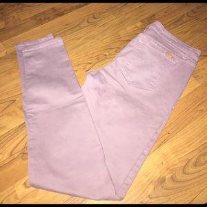Joe's Jeans Denim - Joe's Jeans